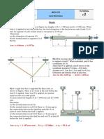 Mech223.pdf