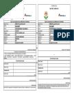 e-ChallanICICI.pdf