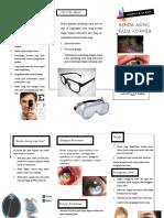 Penyuluhan-Corpal Cornea.pdf