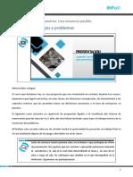 21_Clase1.pdf