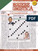 Corriere_Enigmistica_n.37_del_12_Settembre_2012.pdf
