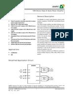 APA2621-ANPEC.pdf