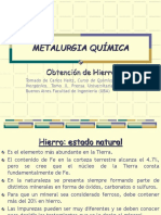 Metalurgiaquímica