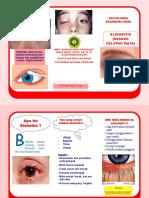 Penyuluhan-Blefaritis.pdf