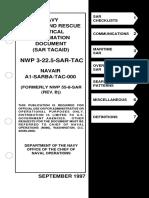 NWP 3-22-5-SARTAC