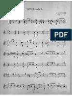 POMILIO TOMÁS 10 Composiciones Célebres (Recopilación) 2º Libro