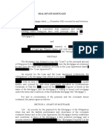 sample rem.pdf
