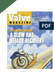 Valve Magazine Fall 2009