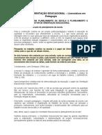 Planejamentogeral PDF