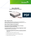 Sipuraspa2000.pdf