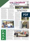 Hudson-Litchfield News 9-15-2017