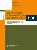 Agile-Processes-in-software-engineering-and-extreme-programming.pdf
