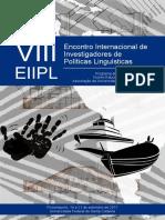Ebook Gilvan Muller PL (p. 102).pdf