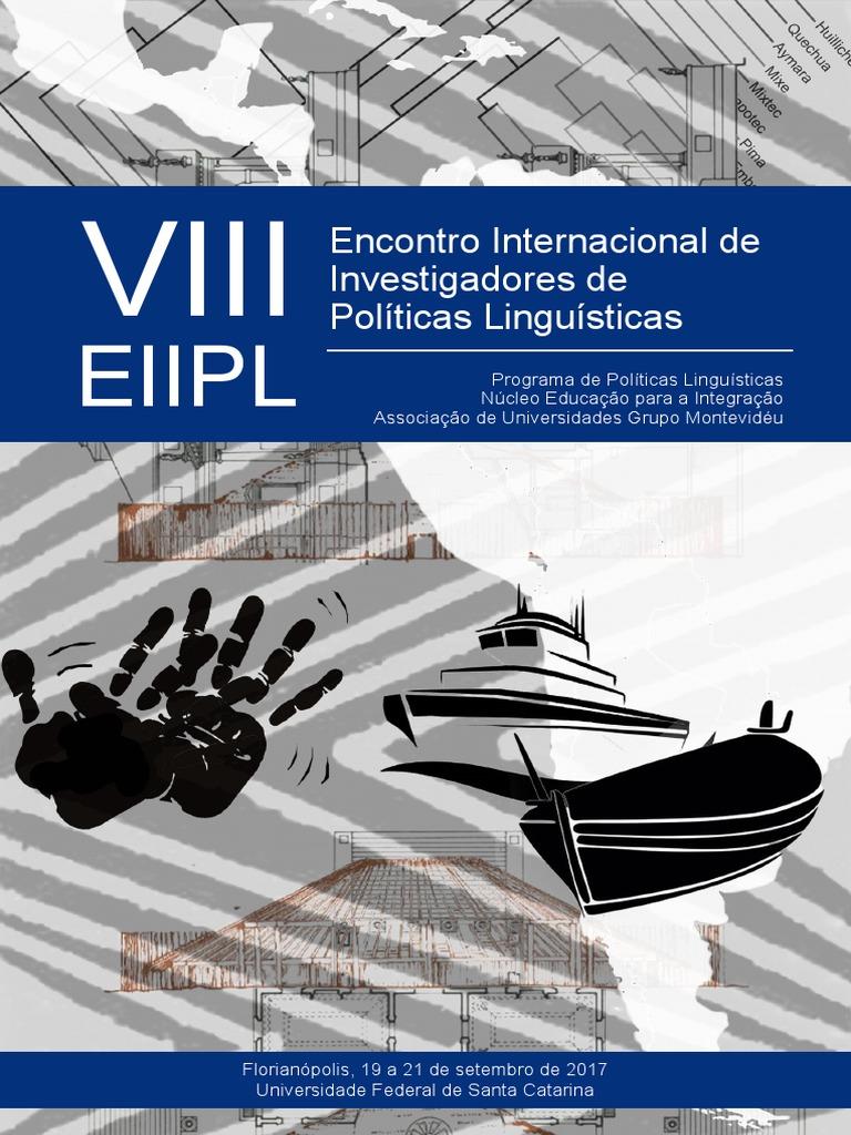 Ebook Gilvan Muller PL (p  102) pdf