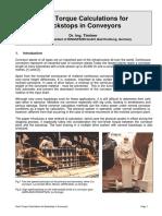 Peak-Torque-Calculations-1994-10.pdf