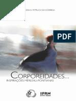 CORPOREIDADES.pdf