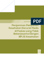 Penjaminan Pelayanan Kesehatan Darurat Medis-BPJS.pdf