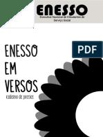 Enesso Em Versos