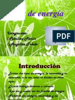 tiposdeenergia-100116172612-phpapp02
