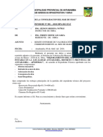 INF MENSUAL 01 MARZO CHACCA.docx