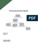struktur organisasi KOMED.docx