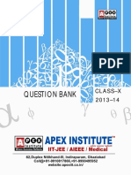 Mathematics-Question-Bank-Class-x-for-Summative-Assessment-II-2014.pdf