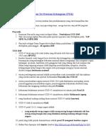 329658302-Contoh-Soal-Dan-Jawaban-Tes-Wawasan-Kebangsaan.pdf