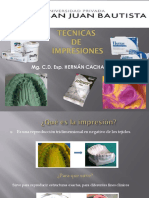 IV Clase Impresiones Upsjb.pdf%3bfilename %3d Utf-8%27%27iv Clase Impresiones Upsjb