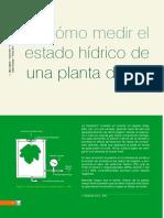 210498.pdf