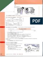 Grammar - Unit26