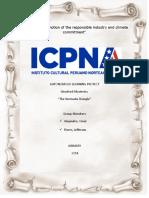 Icpna Project 09 Finish