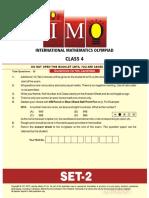 class-4-set-2
