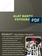 3.1. Alat Bantu Fotografi.pptx