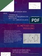 Fisica -Alex Jeffer Vega Vega