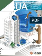 automacao-abastecimento-de-edificio-por-cisterna.pdf