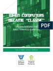 "When Computers Became ""Classic"""