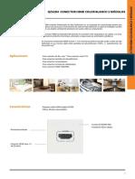 QZ4284..pdf