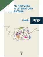 Breve Historia de la literatura argentina (Martín Prieto).pdf