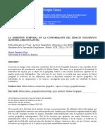 LEYENDO A MILTON SANTOS.doc
