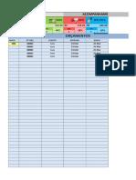 _Status Orçamentos V1.4 - 2016