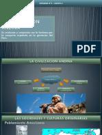 La Civilización Andina [Autoguardado]