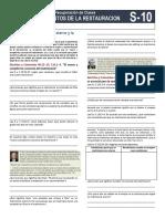 Semana 10 Compensacion FR.pdf
