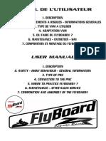 FLYBOARD 2012.pdf