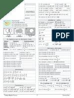 Πρότυπο τυπολόγιο.pdf