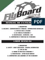 FLYBOARD 2014.pdf