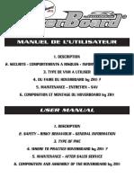 HOVERBOARD 2014.pdf