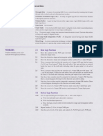 Digital Design[Pages 85 - 90]