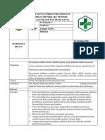 Sop-Penyusunan-Indikator-Klinis-Dan-Indikator-Perilaku-Pemberi-Layanan-Klinis-Dan-Penilaianya.docx