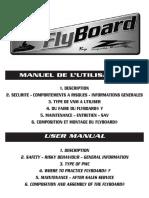 FLYBOARD 2013.pdf