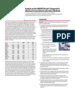 piccolo_lipid_analysis.pdf